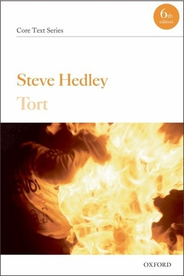 Core Texts Series - Hedley, Steve, and Hedley, Stephen