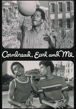 Cornbread, Earl and Me - Joseph Manduke