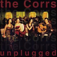 Corrs Unplugged [Malaysia] - The Corrs