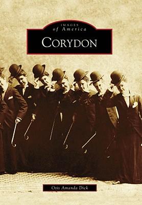Corydon - Dick, Otis Amanda