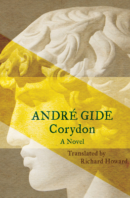 Corydon - Gide, Andre, and Howard, Richard (Translated by)