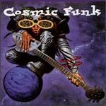 Cosmic Funk [Polygram]