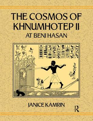 Cosmos of Khnumhotep - Kamrin
