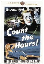 Count the Hours - Don Siegel