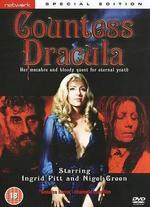 Countess Dracula [Special Edition]