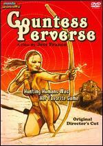 Countess Perverse