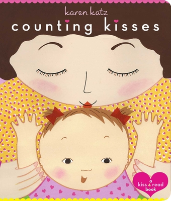 Counting Kisses: Counting Kisses - Katz, Karen