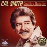 Country Bumpkin [Good Time]