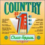 Country Chart Toppers