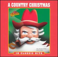 Country Christmas [Collectables] - Various Artists