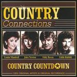 Country Connections