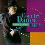 Country Dance Club: Dance All Night