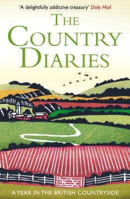 Country Diaries: A Year in the British Countryside - Taylor, Alan