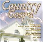 Country Gospel [Sony Special Products]