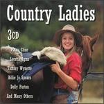 Country Ladies [Goldies]