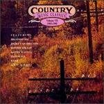 Country Music Classics, Vol. 7 (1985-1990)