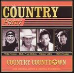 Country Party [Direct Source]