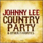 Country Party & Other Favorites