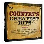 Country's Greatest Hits [Not Now 2CD]