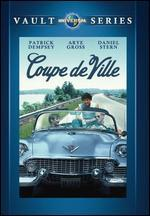 Coupe de Ville - Joe Roth