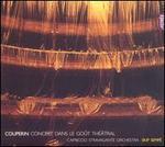 Couperin: Concert dans le Go?t Th??tre