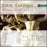 Couperin:  Organ Works