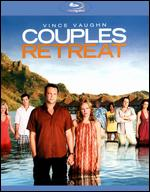 Couples Retreat [Blu-ray] - Peter Billingsley