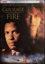 Courage Under Fire [DTS]