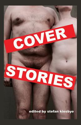 Cover Stories - Kiesbye, Stefan (Editor)