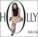 Holly (Lp)