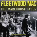 Warehouse Tapes