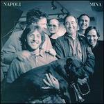 Napoli Vinile Azzurro [Vinyl]