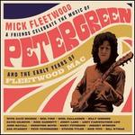Celebrate the Music of Peter G