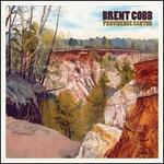 Providence Canyon (Vinyl W/Digital Download)