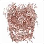 Undertow (Re-Issue) [Vinyl]