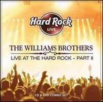 Live at the Hard Rock-Pt 2