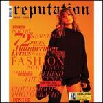 reputation, Vol. 1 [CD/Magazine]