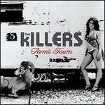 Sam's Town [Lp]
