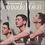 Inside Voice [Vinyl]