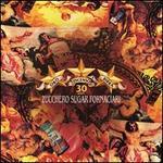 Oro Incenso & Birra-30th Anniversary Edition [3 Cd]