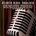 Atlantic Blues: Vocalists