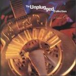 Unplugged Collection, Vol. 1