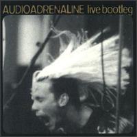 Live Bootleg - Audio Adrenaline