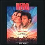 Hero [Soundtrack]