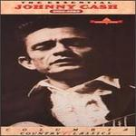 The Essential Johnny Cash 1955-1983