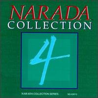 The Narada Collection, Vol. 4 - Various Artists