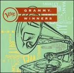 Verve's Grammy Winners