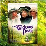 Widow's Peak [Original Motion Picture Soundtrack]