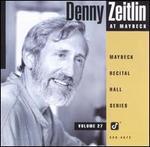 Live at Maybeck Recital Hall, Vol. 27