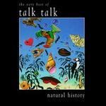 Natural History: 1982-1988